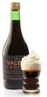 Valeir coffee